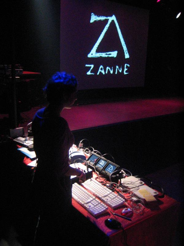 VJ-Zane-2-(1)
