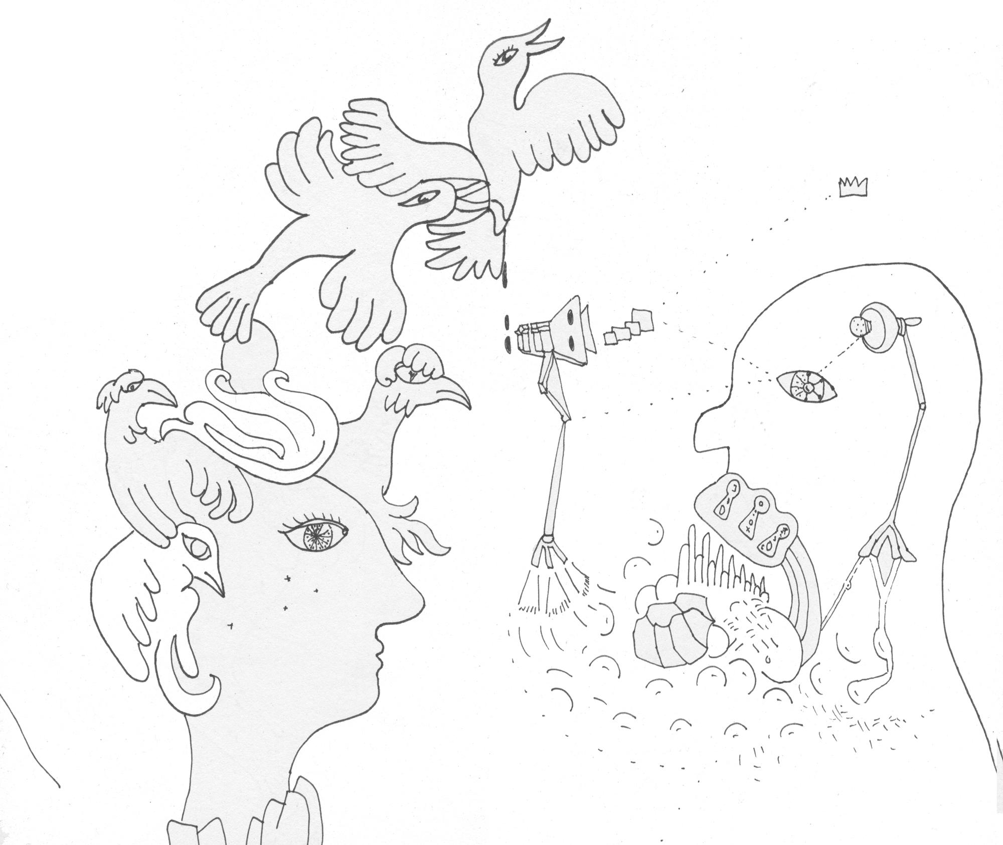 tekening01k