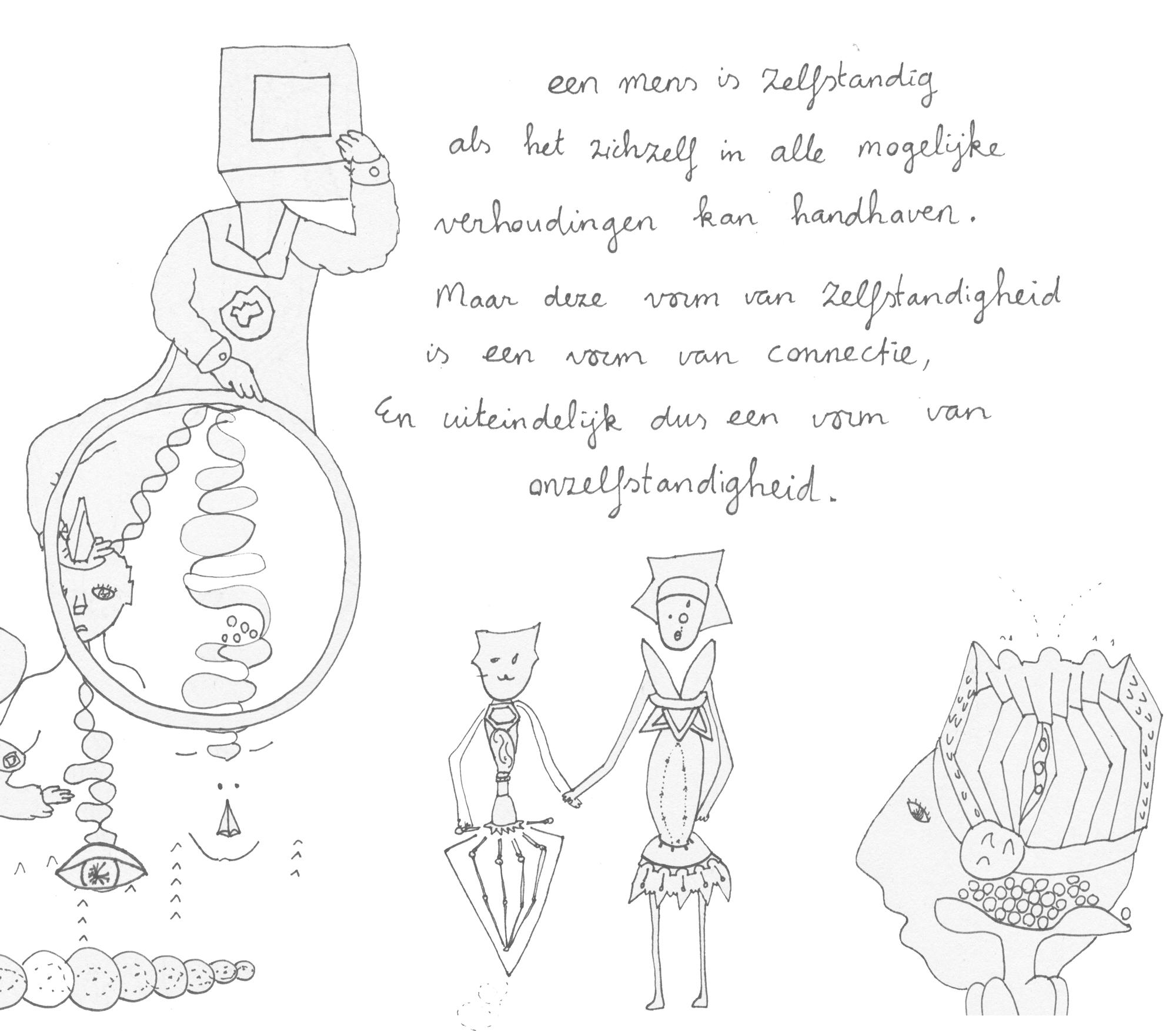 tekening03knl