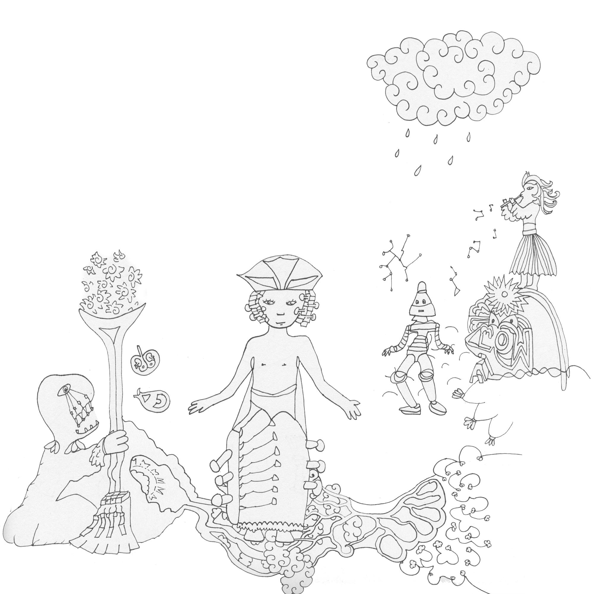 tekening04b