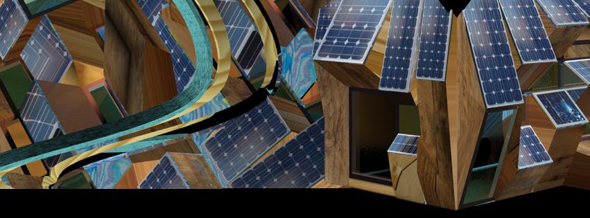 zonnepaneelbanner01